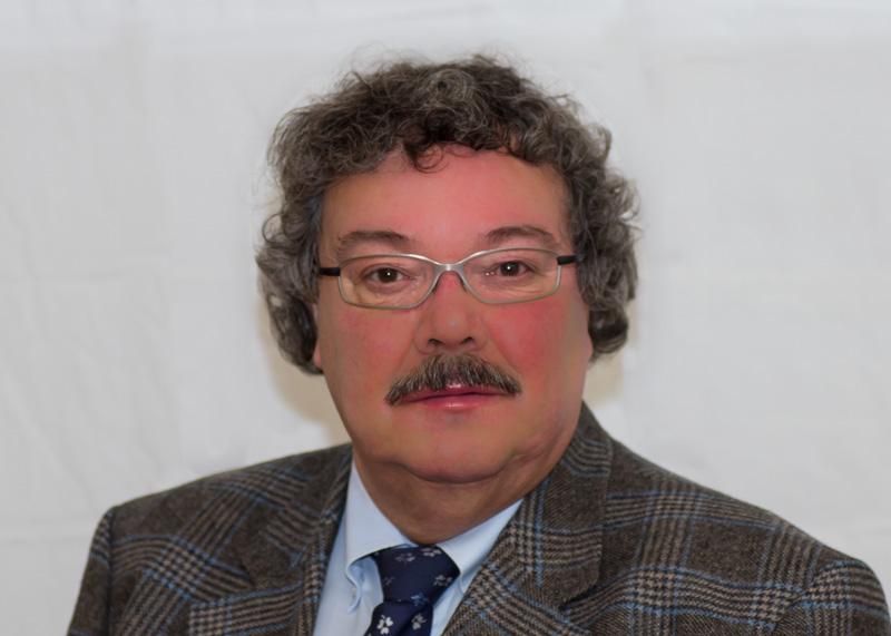 Frans van der Avert
